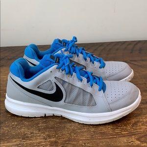 Nike Air Vapor Ace Tennis Shoes  Size 10.5